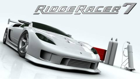 ridge_racer_7_qjpreviewth.jpg