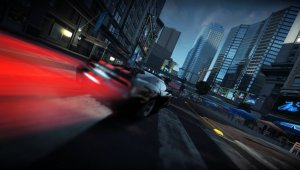 Nuevo trailer gameplay para Ridge Racer Unbounded