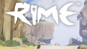 Ya disponible la actualización 1.0.2 de Rime para Nintendo Switch