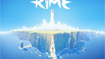 RiME, de Tequila Works, estrena un profundo gameplay en Nintendo Switch