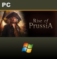 Rise of Prussia PC