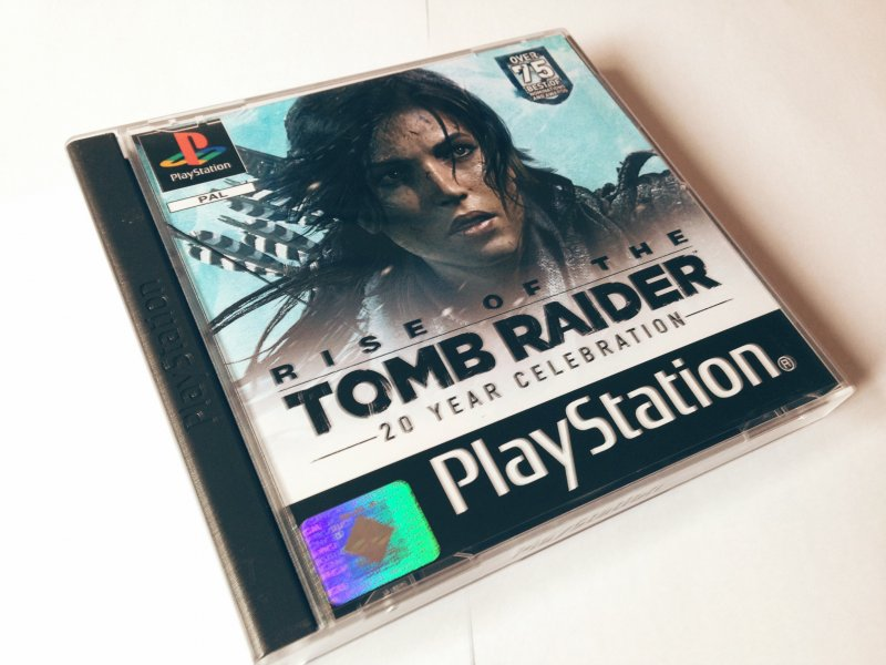 rise-of-the-tomb-raider-pc-playstation-3