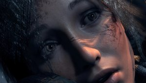 Rise of the Tomb Raider se queda sin director
