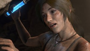 ¿Qué semejanzas ve Naughty Dog entre Tomb Raider y The Last of Us?
