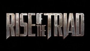 Resucita un clásico: Rise of the Triad: Dark War