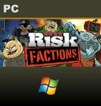 RISK: Facciones PC