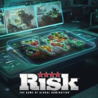 Risk PS3