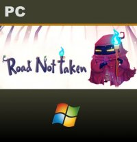 Road Not Taken PC