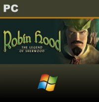 Robin Hood: The Legend of Sherwood PC