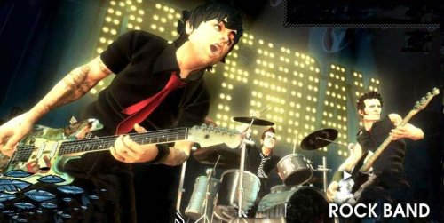 Green Day Rock Band_1 [1]