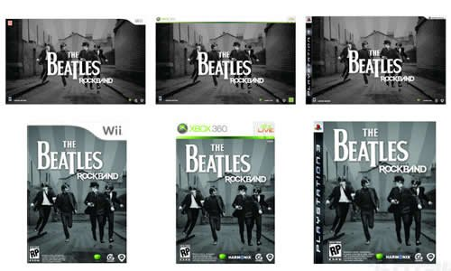 rock-band-beatles.jpg