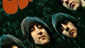 Rubber Soul disponible en Xbox Live