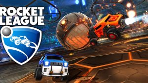 Rocket League prepara una beta para su nuevo modo de juego Tournament