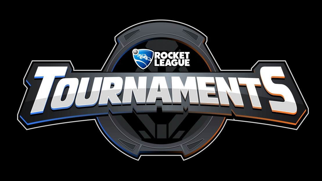 Rocket_League_Tournaments