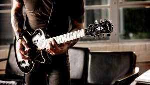 El ESRB lista Rocksmith 2014 para Xbox One y PlayStation 4