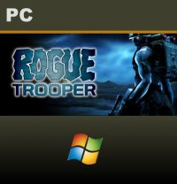 Rogue Trooper PC