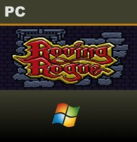Roving Rogue PC