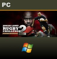 Rugby Challenge 2: The Lions Tour Edition PC