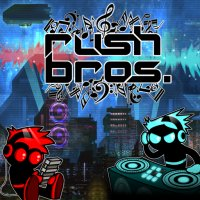 Rush Bros. PC