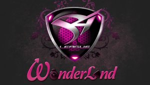 Se acerca la quinta temporada de 'S4 League': 'Wonderland'