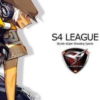 S4 League PC