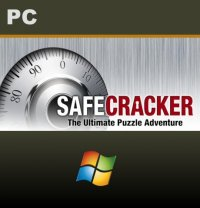 Safecracker The Ultimate Puzzle Adventure PC