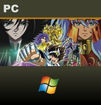 Saint Seiya Soldiers' Soul PC