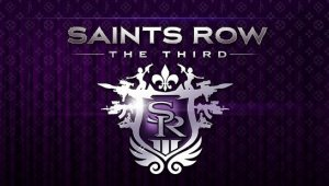 Saints Row: The Third llegará a Nintendo Switch en 2019