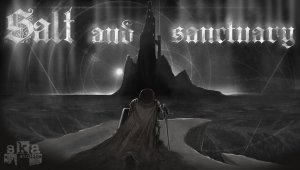 Los creadores de Salt And Sanctuary no descartan una versión para Nintendo Switch