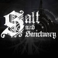 Salt and Sanctuary PS4
