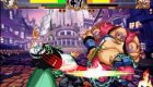 Samurai Shodown Anthology