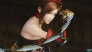 Profundizando con Samurai Warriors 3