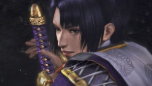 Más capturas de Samurai Warriors: Xtreme Legends