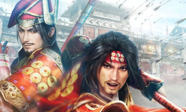Análisis Samurai Warriors: Spirit of Sanada (Pc PS4)