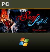 Sang-Froid - Tales of Werewolves PC
