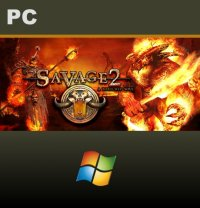 Savage 2: A Tortured Soul PC