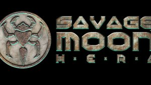 Savage Moon llegara a PSP