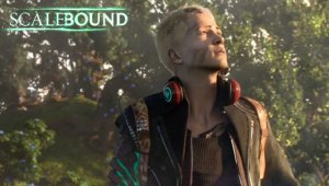Cancelado Scalebound, el exclusivo de Platinum Games para Xbox One