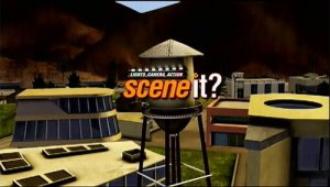 Scene It? Llegara a Playstation 3