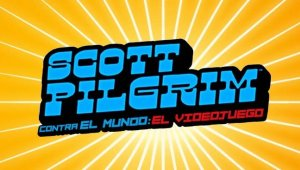 Scott Pilgrim Vs. The World: The Game contará con DLC multijugador