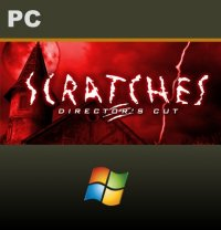 Scratches - Director's Cut PC