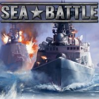 Sea Battle Nintendo DS