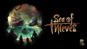 Sea of Thieves recibe una actualización en PC y Xbox One