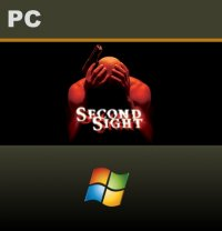 Second Sight PC