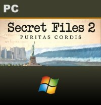 Secret Files 2 PC