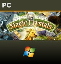 Secret of the Magic Crystals PC