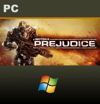 Section 8: Prejudice PC
