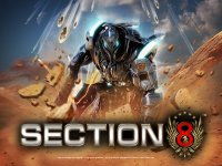 Section 8: Prejudice PS3