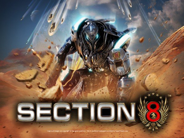 Section 8: Prejudice