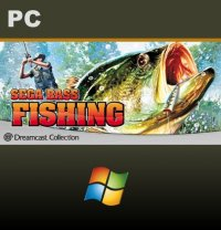 Sega Bass Fishing PC